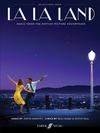 Selections from La La Land