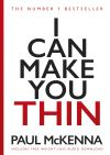 I can make you thin