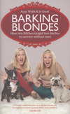 Barking Blondes