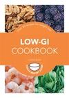 Low-GI cookbook
