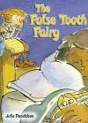 The false tooth fairy