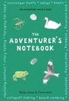The Adventurer's Notebook