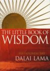 The little book of wisdom