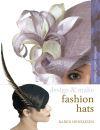 Design & make hats