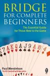 Bridge for complete beginners