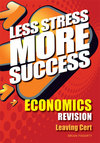 Leaving Certificate Economics Revision