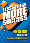 Junior Certificate English Revision