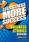 Junior Certificate Business Studies Revision