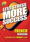 Leaving Certificate French Revision
