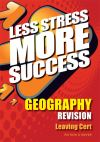 Leaving Certificate Geography Revision