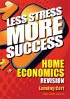 Leaving Certificate Home economics revision