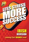Leaving Certificate Irish Revision