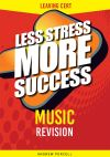 Leaving Certificate Music revision
