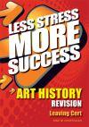 Art History Revision