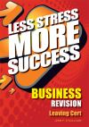 Leaving Certificate Business Revision