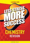 Leaving Certificate Chemistry Revision