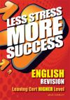 English Revision Leaving Cert Higher Level