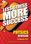 Leaving Certificate Physics Revision