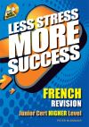 Junior Certificate French revision