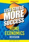 Junior Certificate home economics revision