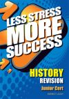 Junior Certificate History Revision