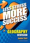 Junior Certificate Geography Revision