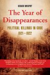 The year of disappearances