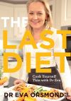 The Last Diet