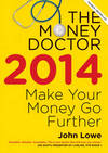 The Money Doctor 2014