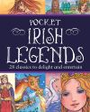 Pocket Irish Legends