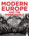 Modern Europe and the Wider World