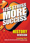 History Revision Leaving Cert