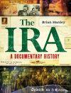 The IRA
