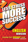 English revision leaving cert ordinary level