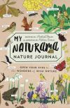 My Naturama Nature...