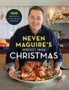 Neven Maguire's...