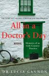 All in a Doctor