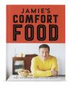 Jamie's comfort food