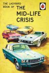 The mid-life crisis