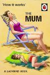 The mum