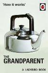 The grandparent