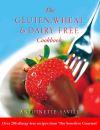 The gluten, wheat & dairy free cookbook