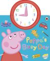 Peppa's Busy Day