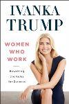 Women who work