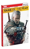 Wild hunt complete edition collector's guide