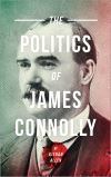Politics of James Connolly