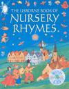 The Usborne book of nursery rhymes