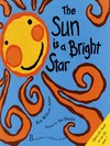 The sun is a bright star