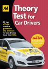 Theory test for car drivers