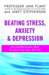 Beating stress, anxiety & depression